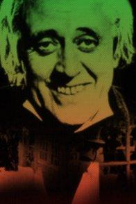 Affiche du film : Scrooge