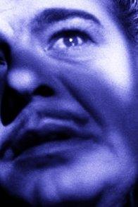 Affiche du film : Son of dracula