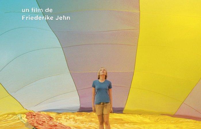 Photo du film : Dehors c'est l'été
