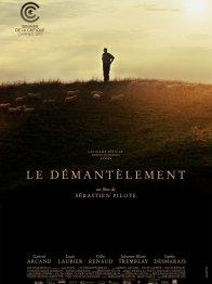 Photo dernier film Gilles  Renaud