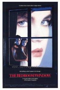 Affiche du film : Faux temoin