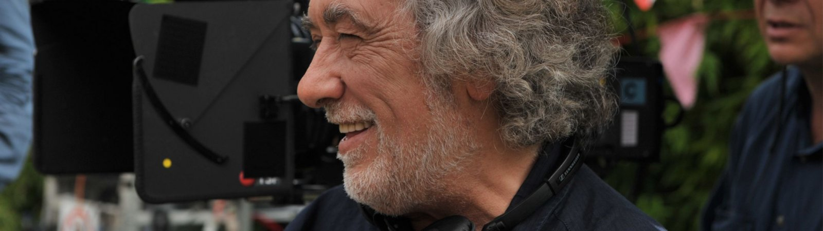 Photo dernier film Marc Esposito