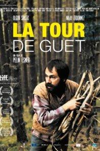 Affiche du film : La Tour de Guet