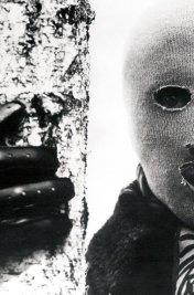 Affiche du film Torso