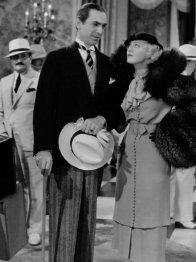 Photo dernier film Edward Sutherland