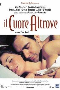 Affiche du film : Elsewhere