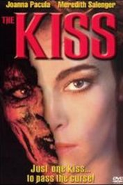 background picture for movie The kiss