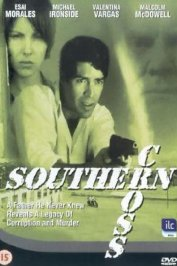 background picture for movie Southern cross