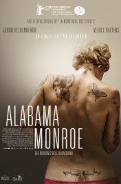 Affiche du film : Alabama Monroe