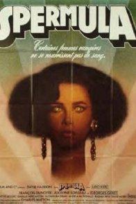 Affiche du film : Spermula