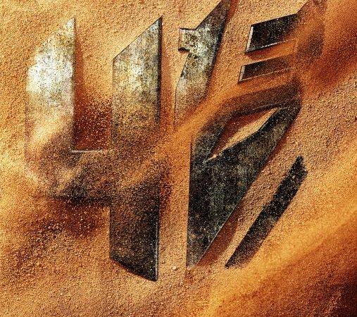 Photo du film : Transformers : L'âge de l'extinction