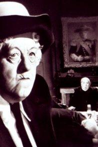 Affiche du film : Passage a tabac