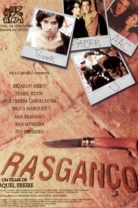Affiche du film : Rasganco