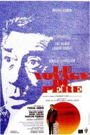 background picture for movie Pere