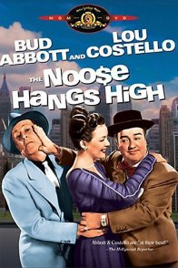 Affiche du film : Noose
