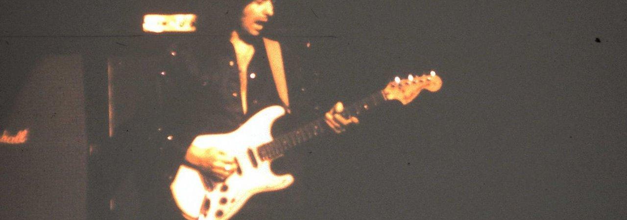 Photo du film : 1984
