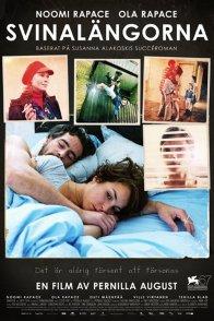 Affiche du film : Beyond