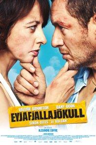 Affiche du film : Eyjafjallajökull