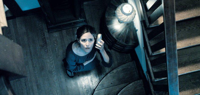 Filme Mit Geistern