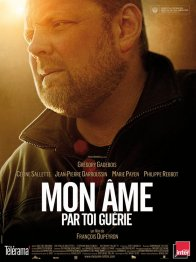 Photo dernier film Francois Dupeyron