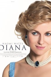 background picture for movie Diana