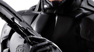 Affiche du film : Robocop