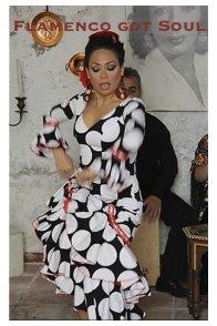 Affiche du film : Flamenco