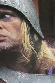 background picture for movie La colere de dieu