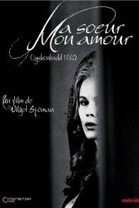 Affiche du film : Ma soeur mon amour