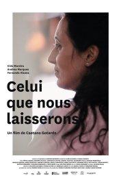 background picture for movie Celui que nous laisserons