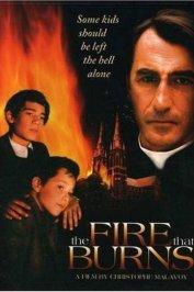 background picture for movie La ville dont le prince est un enfant