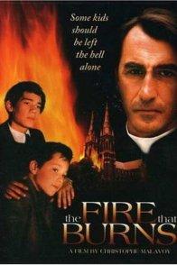 Affiche du film : La ville dont le prince est un enfant