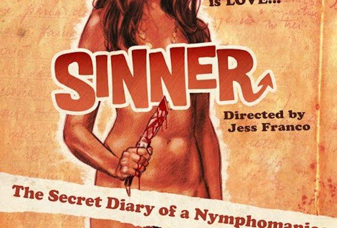 Photo du film : Journal intime d'une nymphomane
