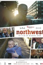 background picture for movie Northwest