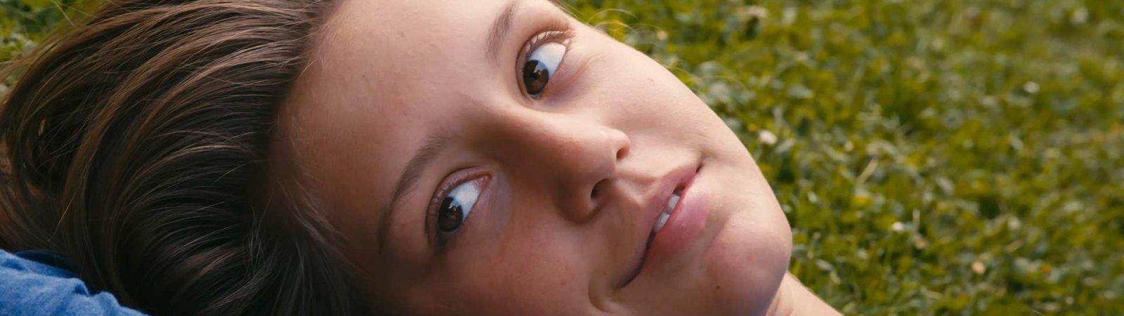 Photo du film : La Vie d'Adèle, Chapitres 1 et 2
