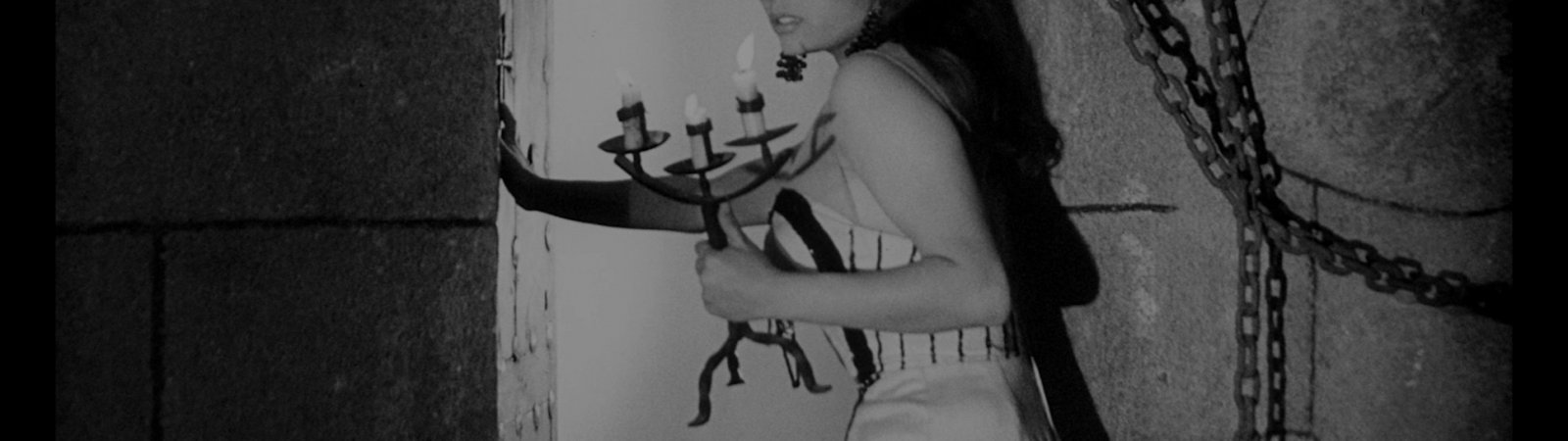 Photo du film : L'horrible docteur orlof