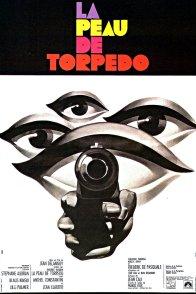 Affiche du film : La peau de torpedo