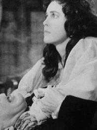 Photo dernier film Jean Epstein