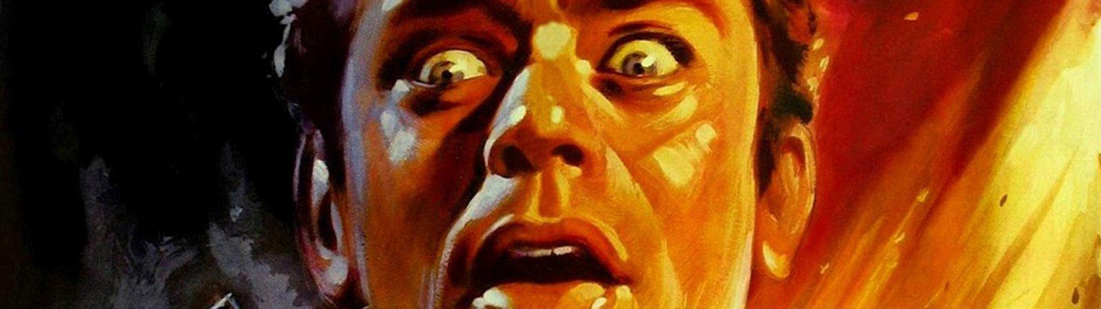 Photo du film : Les deux visages du docteur jekyll