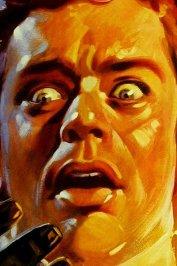 background picture for movie Les deux visages du docteur jekyll