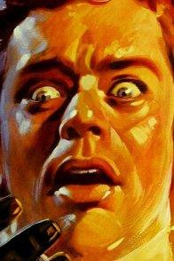 Affiche du film : Les deux visages du docteur jekyll