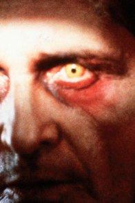 Affiche du film : L'exorciste la suite