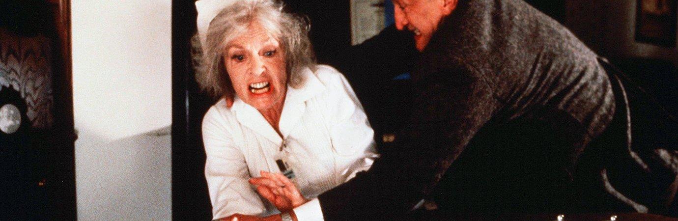 Photo du film : L'exorciste la suite