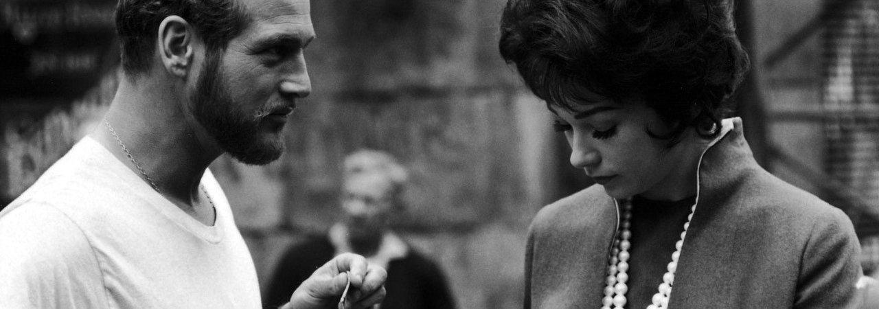 Photo du film : Madame croque maris