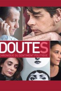 Affiche du film : Doutes