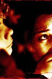 Affiche du film The Aggression Scale