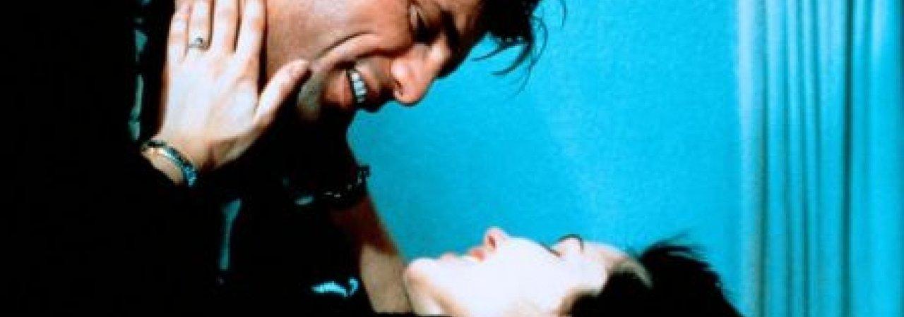 Photo du film : Mon bel amour ma dechirure