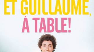 Photo du film Les Garçons et Guillaume, à table !
