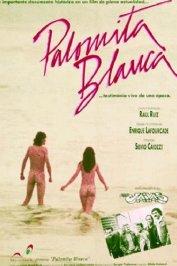 background picture for movie Palomita blanca