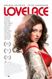 background picture for movie Lovelace